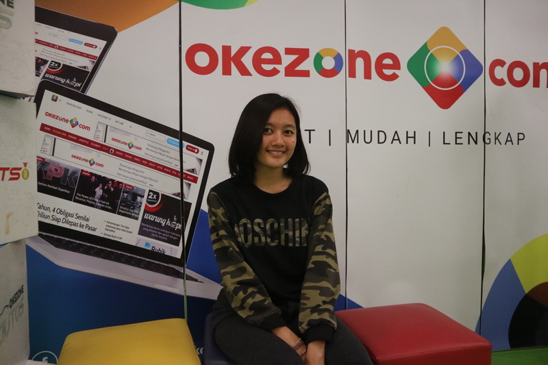 https: img-z.okeinfo.net content 2018 10 02 598 1958827 jelang-grandfinal-the-voice-kids-indonesia-season-3-meiska-dapat-pesan-dari-coach-marcell-GwdaNn5zO7.jpg