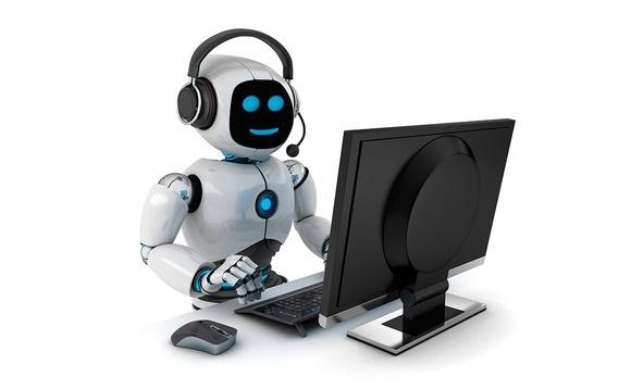 https: img-z.okeinfo.net content 2018 10 03 56 1959208 bot-dengan-teknologi-ai-dilarang-menyerupai-manusia-8nTf0L4jCd.jpg