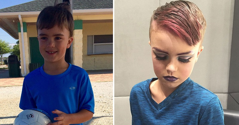 https: img-z.okeinfo.net content 2018 10 08 194 1961097 bagaimana-menyikapi-anak-laki-laki-yang-suka-make-up-ini-jawaban-psikolog-SszJSG8DEb.jpg
