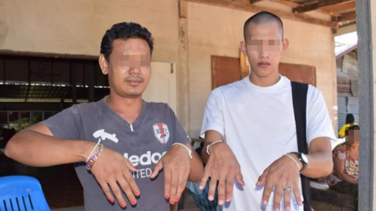 https: img-z.okeinfo.net content 2018 10 08 406 1960969 tren-mistik-pria-pria-di-thailand-mengecat-kuku-untuk-hindari-serangan-hantu-janda-KKpihPG3pW.png