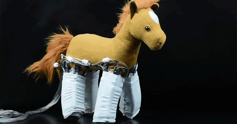 https: img-z.okeinfo.net content 2018 10 08 56 1961236 unik-peneliti-ubah-boneka-jadi-robot-T30NSnA6rw.jpg