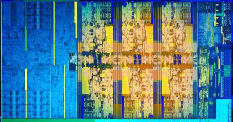 https: img-z.okeinfo.net content 2018 10 09 207 1961602 intel-umumkan-keluarga-baru-prosesor-core-i9-y2f8Tkov5n.jpg
