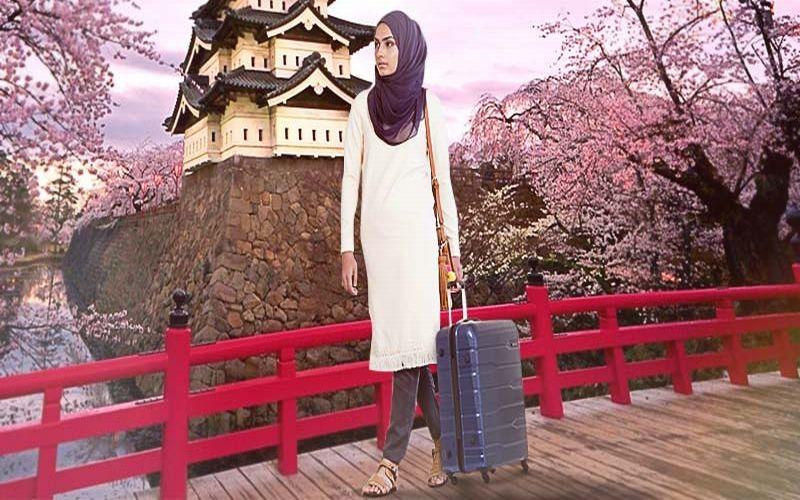 https: img-z.okeinfo.net content 2018 10 09 406 1961611 berhijab-tamu-muslim-ini-ditolak-sebuah-airbnb-GbsEtcJMCr.jpg