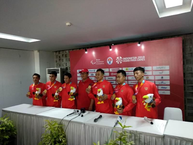 https: img-z.okeinfo.net content 2018 10 09 43 1961826 update-perolehan-medali-indonesia-di-hari-ke-4-asian-para-games-2018-ZF70JNHf5R.jpeg