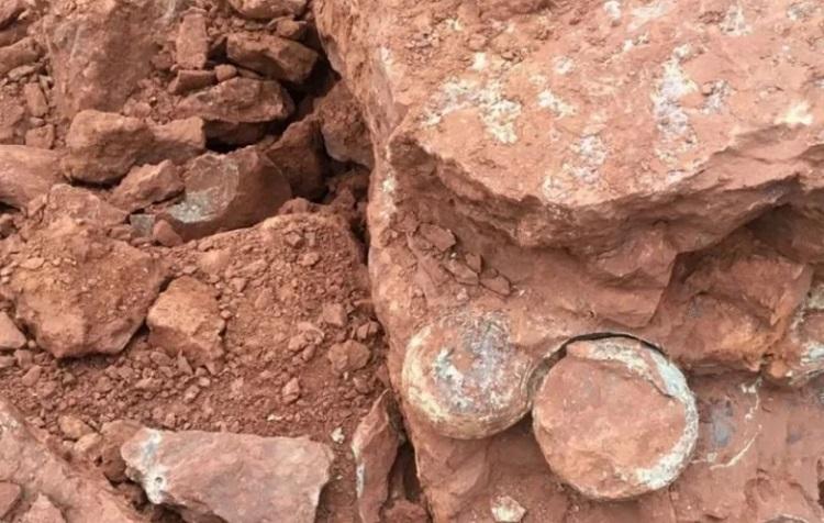 https: img-z.okeinfo.net content 2018 10 09 56 1961691 15-fosil-telur-dinosaurus-ditemukan-di-china-YeXDRYoXH9.jpg