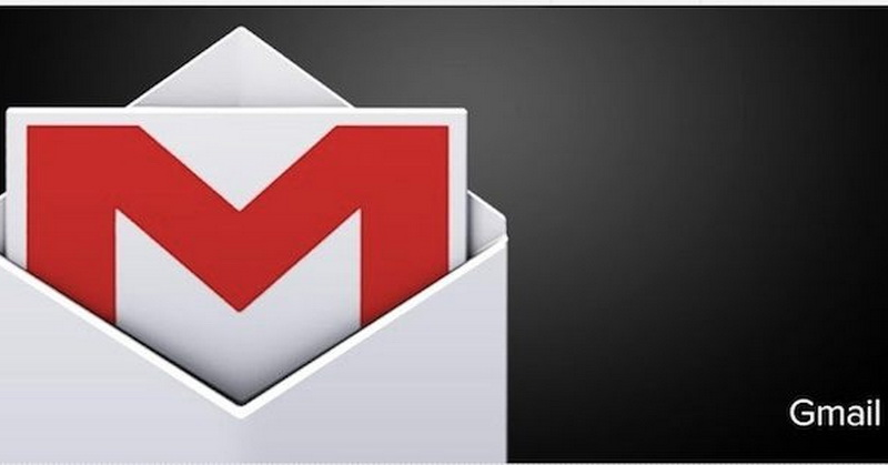 https: img-z.okeinfo.net content 2018 10 10 207 1962269 gmail-dengan-fitur-smart-compose-dukung-4-bahasa-baru-Cmtb6e1G3I.jpg