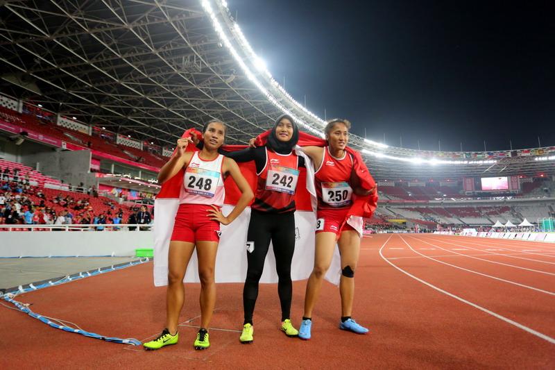 https: img-z.okeinfo.net content 2018 10 10 43 1962352 update-perolehan-medali-indonesia-hari-ke-5-asian-para-games-2018-CWTcZyYbx9.jpg