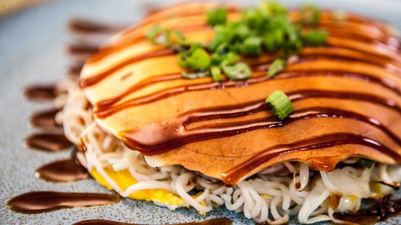 https: img-z.okeinfo.net content 2018 10 11 298 1962496 yuk-bikin-okonomiyaki-soun-enak-dicamil-sebelum-makan-siang-8f74Wafscs.jpg
