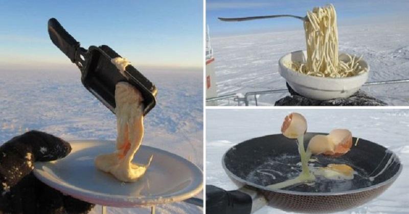 https: img-z.okeinfo.net content 2018 10 11 298 1962856 pengalaman-seorang-astrobiologist-memasak-di-antartika-garpu-dan-telur-bisa-melayang-rIu037agFU.jpg