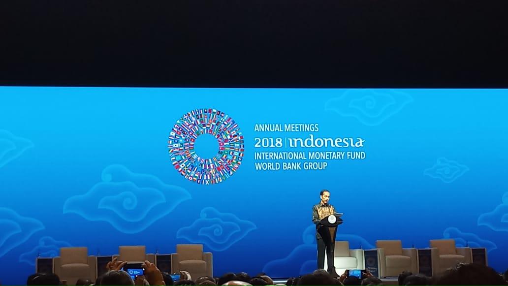 https: img-z.okeinfo.net content 2018 10 11 320 1962758 dukung-fintech-presiden-jokowi-bakal-tiru-langkah-bill-clinton-B4Eq5tiTZ9.jpeg