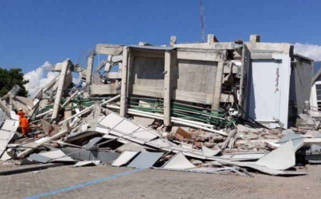 https: img-z.okeinfo.net content 2018 10 11 340 1962716 1-602-napi-belum-kembali-pasca-gempa-dan-tsunami-hantam-palu-donggala-f7rHMqR3iJ.jpg