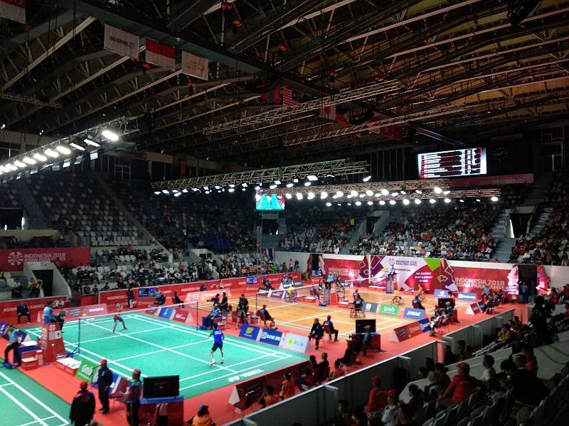 https: img-z.okeinfo.net content 2018 10 11 43 1962647 suryo-nugroho-ke-semifinal-perorangan-putra-bulu-tangkis-apg-2018-8sZhLr1jPZ.jpg