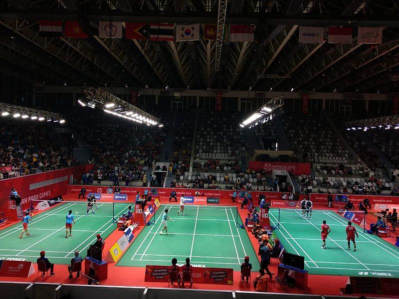 https: img-z.okeinfo.net content 2018 10 11 43 1962727 indonesia-loloskan-satu-wakil-ke-final-buku-tangkis-asian-para-games-2018-L2lrif41Bk.jpg