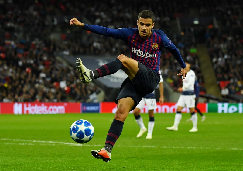 https: img-z.okeinfo.net content 2018 10 11 46 1962837 coutinho-akui-tren-negatif-barcelona-di-liga-spanyol-09QtIzTXpF.jpg