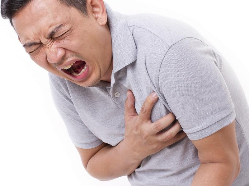 https: img-z.okeinfo.net content 2018 10 11 481 1962799 kasus-penyakit-jantung-dan-stroke-terus-meningkat-masih-muda-juga-bisa-terkena-HlnBO3MIwl.jpg
