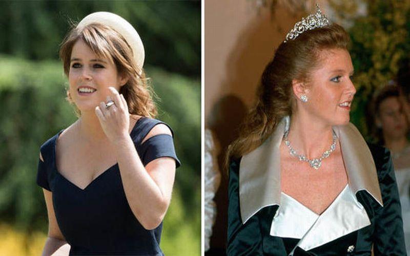 https: img-z.okeinfo.net content 2018 10 12 194 1963053 akankah-putri-eugenie-mengenakan-tiara-york-milik-ibunya-SIQlg0wcNs.jpg