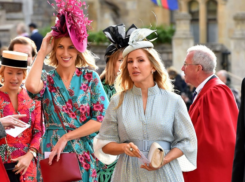https: img-z.okeinfo.net content 2018 10 12 194 1963406 hadiri-royal-wedding-putri-eugenie-begini-penampilan-elegan-para-selebriti-dunia-zLkCHqBYSg.jpg