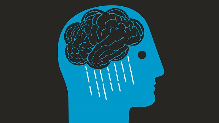 https: img-z.okeinfo.net content 2018 10 12 196 1962954 4-mitos-yang-berkembang-tentang-penyakit-mental-kpulxWKlXZ.jpg