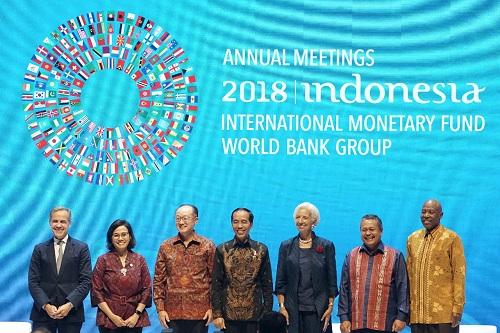 https: img-z.okeinfo.net content 2018 10 12 20 1963012 presiden-world-bank-ungkap-ada-2-masalah-besar-bagi-negara-kaya-dan-miskin-SrByEU4mk5.jpg
