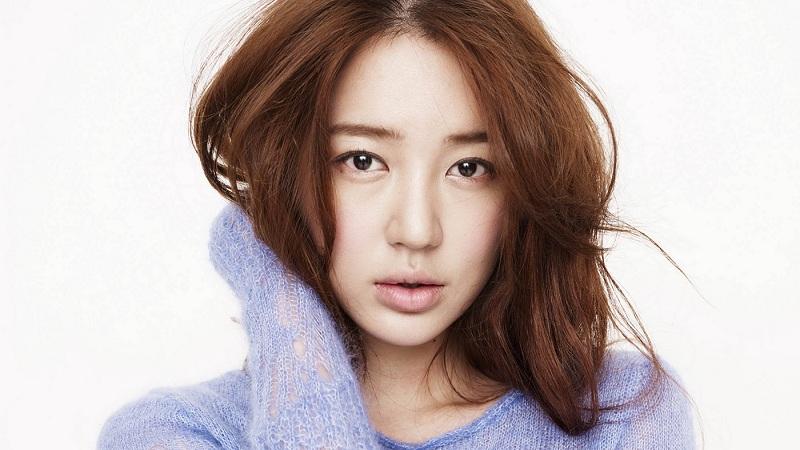 https: img-z.okeinfo.net content 2018 10 12 206 1963240 yoon-eun-hye-kembali-bermain-drama-setelah-vakum-5-tahun-kmx7MrOpOg.jpg