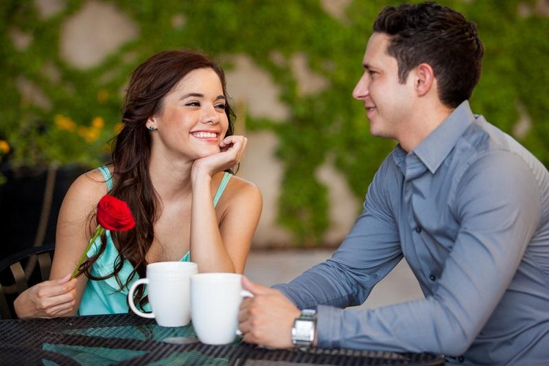 https: img-z.okeinfo.net content 2018 10 12 298 1963150 ingin-dinner-di-rumah-ini-menu-spesial-dan-romantis-yang-bisa-kamu-sajikan-qq9zxzYEA8.jpg