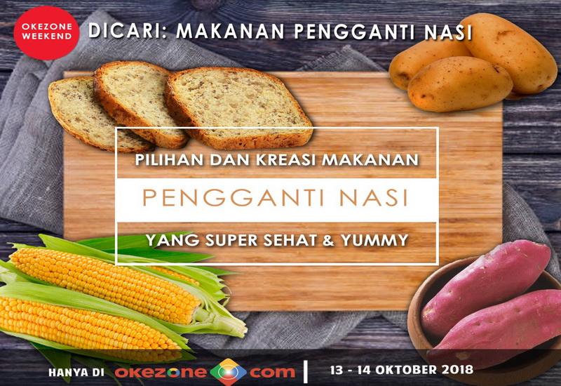 https: img-z.okeinfo.net content 2018 10 12 298 1963278 icip-icip-makanan-pengganti-nasi-dijamin-tetap-kenyang-sehat-dan-yummy-dPoovNbD4P.jpg