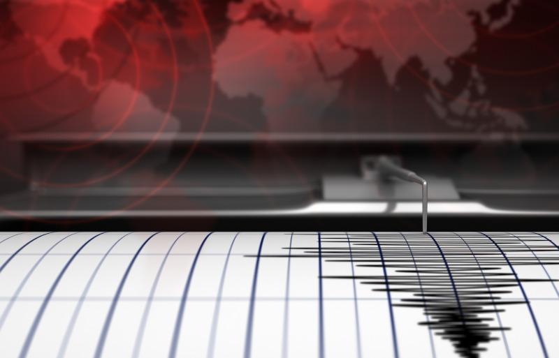 https: img-z.okeinfo.net content 2018 10 12 337 1962939 pvmbg-beberkan-penyebab-wilayah-indonesia-rawan-gempa-WMX8Ti8iWC.jpg