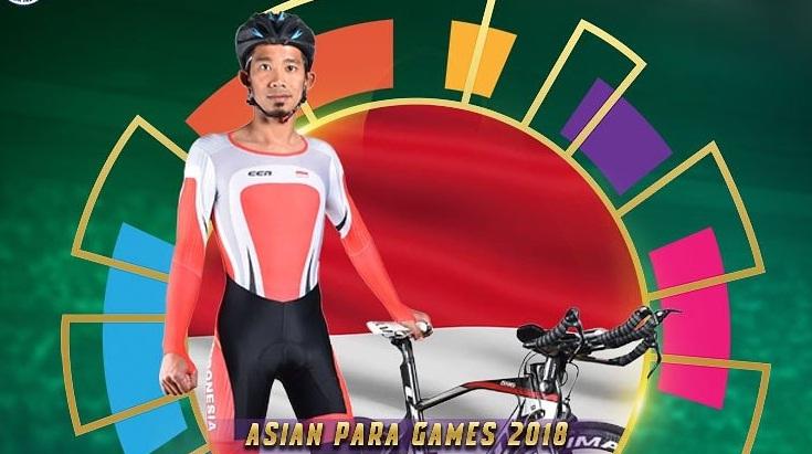 https: img-z.okeinfo.net content 2018 10 12 43 1963307 muhammad-fadli-sumbang-satu-emas-dari-cabor-para-balap-sepeda-asian-para-games-2018-3kyZNnrPrg.jpg