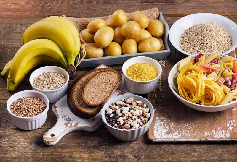 https: img-z.okeinfo.net content 2018 10 12 481 1963247 inilah-jumlah-karbohidrat-yang-anda-butuhkan-sehari-hari-nfIQMvOe8w.jpg