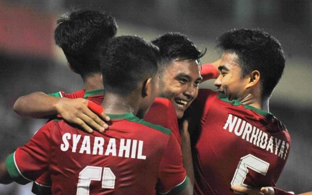 https: img-z.okeinfo.net content 2018 10 12 51 1962935 jadwal-siaran-langsung-timnas-indonesia-u-19-vs-yordania-live-di-rcti-6NKpq7soxU.jpeg