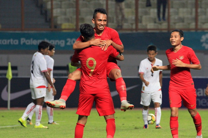 https: img-z.okeinfo.net content 2018 10 12 51 1963256 demi-tempat-di-piala-aff-2018-rising-star-timnas-indonesia-siap-tampil-total-3tLRIryDIt.jpg