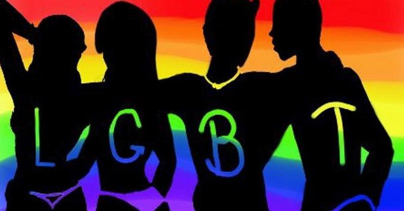 https: img-z.okeinfo.net content 2018 10 12 525 1963153 heboh-grup-gay-ratusan-pelajar-smp-di-garut-deklarasi-tolak-lgbt-XQZEih96Sb.jpg