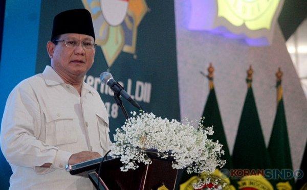https: img-z.okeinfo.net content 2018 10 12 605 1963343 soal-make-indonesia-great-again-demokrat-prabowo-ingin-tiru-spirit-Og6XTCXIfM.jpg
