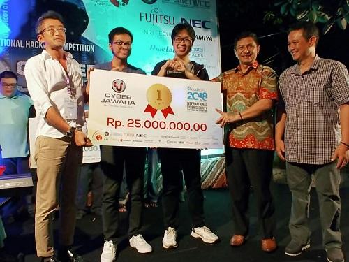 https: img-z.okeinfo.net content 2018 10 12 65 1962989 juara-tim-itb-wakili-indonesia-di-kompetisi-cyber-tingkat-asean-t5Enq0nbAK.jpg