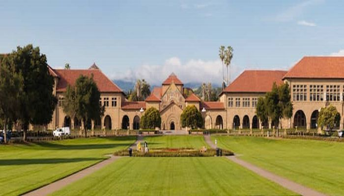 https: img-z.okeinfo.net content 2018 10 12 65 1963361 stanford-university-jadi-kampus-paling-inovatif-ini-rahasianya-ZchXv7yiSE.jpg