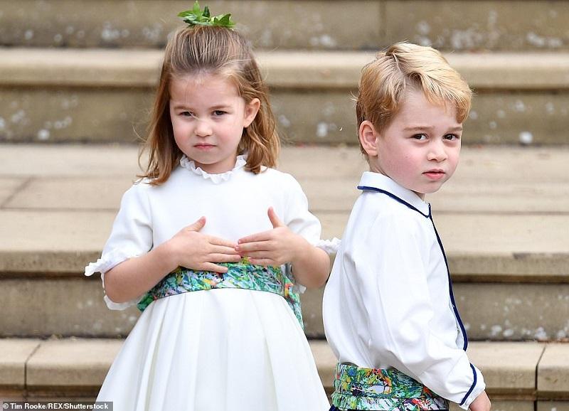 https: img-z.okeinfo.net content 2018 10 13 194 1963656 10-potret-menggemaskan-pangeran-george-dan-putri-charlotte-di-royal-wedding-putri-eugenie-bCDYgSuPNw.jpeg