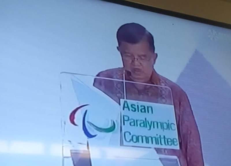 https: img-z.okeinfo.net content 2018 10 13 43 1963677 wapres-jk-senang-indonesia-lewati-target-medali-di-asian-para-games-2018-XXslPqiwrM.jpeg