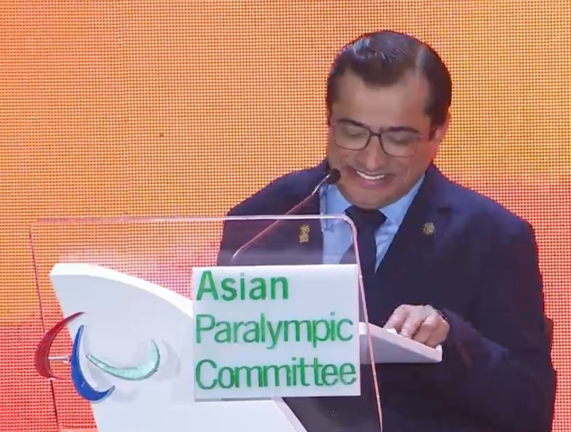 https: img-z.okeinfo.net content 2018 10 13 43 1963696 tutup-asian-para-games-2018-presiden-apc-sampai-ketemu-di-hangzhou-6CdsWUyi4v.jpg