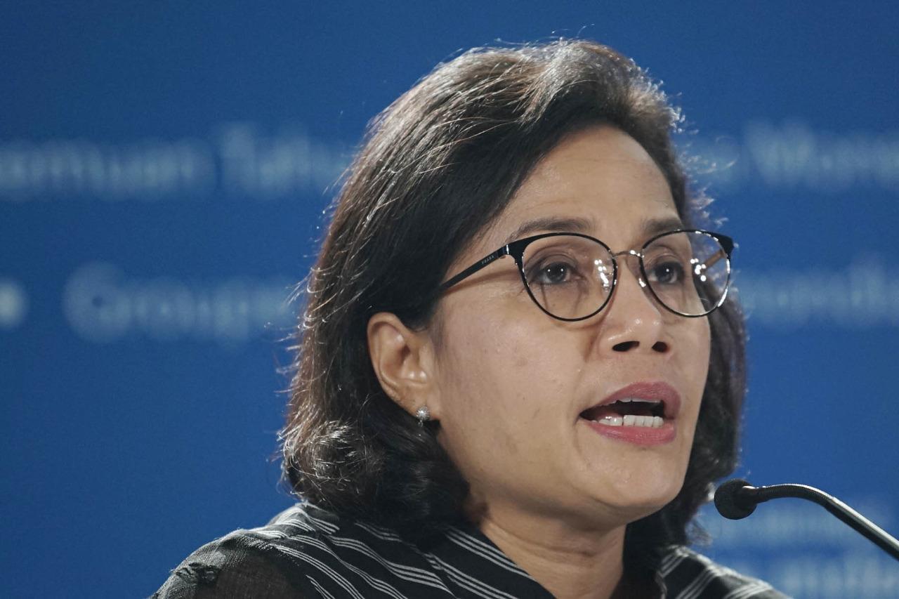 https: img-z.okeinfo.net content 2018 10 14 20 1963870 sri-mulyani-ungkap-kekaguman-peserta-imf-world-bank-pada-indonesia-B9OsyUSQYk.jpg