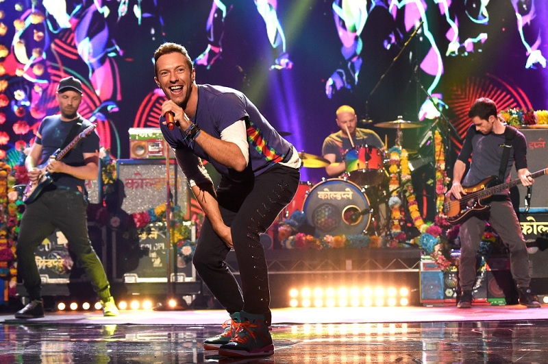 https: img-z.okeinfo.net content 2018 10 14 206 1963810 coldplay-siap-rilis-film-dokumenter-a-head-full-of-dreams-zY7aOQeP4W.jpg