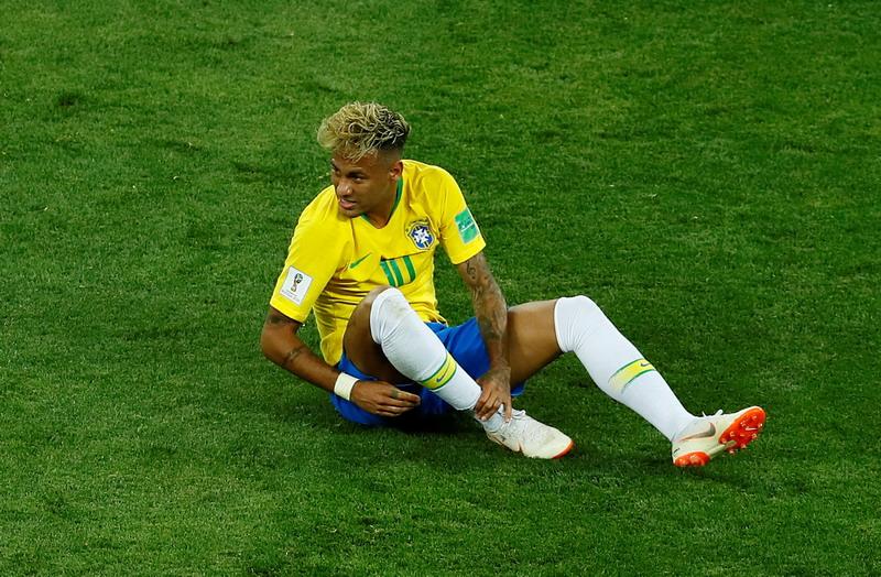https: img-z.okeinfo.net content 2018 10 14 51 1963749 hazard-bela-neymar-terkait-kritik-keras-di-piala-dunia-2018-edgxow7tEi.jpg