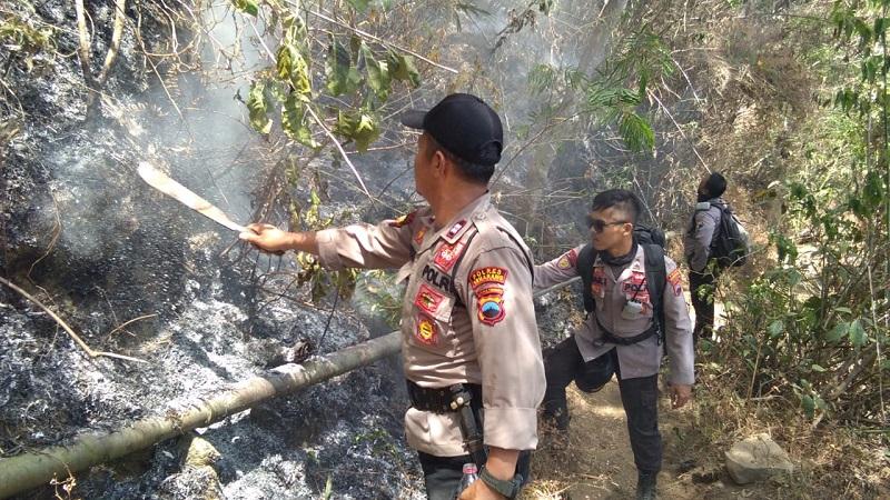 https: img-z.okeinfo.net content 2018 10 16 512 1964705 polisi-tambah-personel-untuk-padamkan-kebakaran-di-gunung-merbabu-Fh9XZmN3C9.jpeg