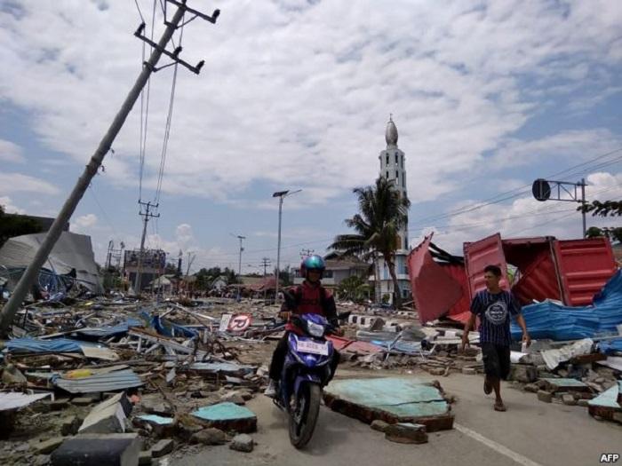https: img-z.okeinfo.net content 2018 10 17 196 1965409 pembangunan-sekolah-di-lokasi-bencana-harus-disesuaikan-dengan-kondisi-psikologis-masyarakat-XLFb5uh39O.jpg