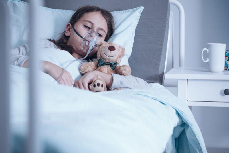 https: img-z.okeinfo.net content 2018 10 17 298 1965034 hati-hati-pengobatan-alternatif-malah-perparah-kanker-anak-35QZddrsR6.jpg