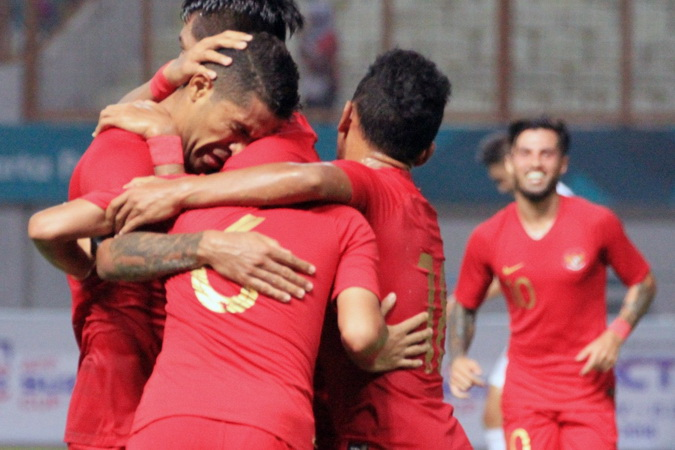 https: img-z.okeinfo.net content 2018 10 17 51 1965079 jadwal-timnas-indonesia-di-piala-aff-2018-pCss3tbeU6.jpg