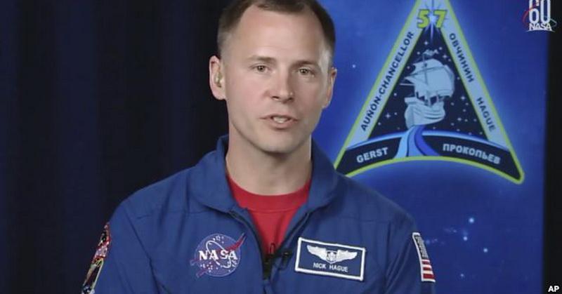 https: img-z.okeinfo.net content 2018 10 17 56 1965417 astronot-ungkap-pengalaman-mengerikan-misi-antariksa-yang-gagal-uy7aPcYGjU.jpg