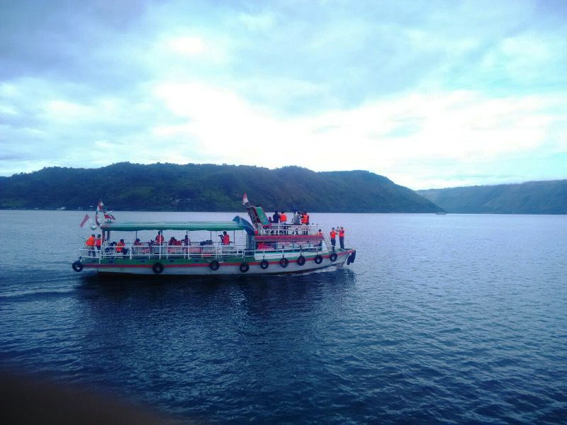 https: img-z.okeinfo.net content 2018 10 19 406 1966296 ini-yang-membuat-danau-toba-jadi-destinasi-wisata-terbaik-di-indonesiaindonesia-GYicTvwQHV.jpg