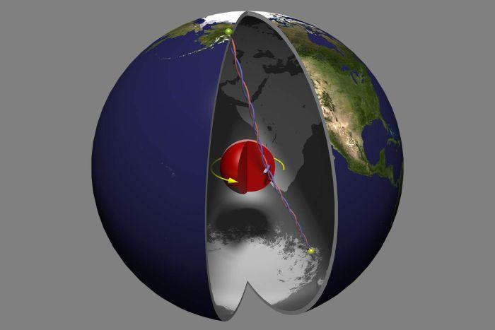 https: img-z.okeinfo.net content 2018 10 20 18 1966568 belajar-dari-gempa-jantung-bumi-kemungkinan-lebih-lunak-FIyMAnyXrp.jpg