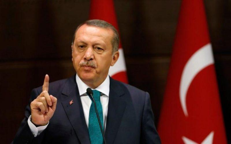 https: img-z.okeinfo.net content 2018 10 24 18 1968138 erdogan-khashoggi-korban-pembunuhan-biadab-wuMb3wh2FP.jpg