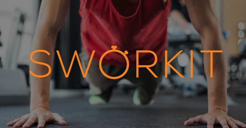 https: img-z.okeinfo.net content 2018 10 24 207 1968516 4-aplikasi-fitness-terbaik-di-android-dan-ios-kn9C0qlb3F.jpg